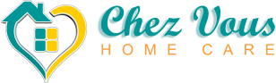 Chez Vous Home Care